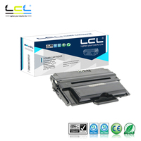 Lcl 330-2209 2335 6000ページ(1パック黒)トナーカートリッジデル1250/1350 2335D 2335dn 2355dn