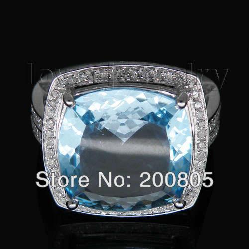 55/carats Citrine Pierre 3,5/carats dorigine naturelle ovale cabochon Pierre pr/écieuse de courroie