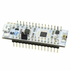 The nucleo-l432kc NUCLEO development board STM32L4 1pcs
