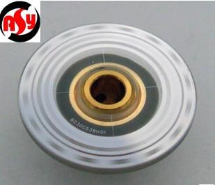 Encoder Glass Disk B030C538H01 788b 2500 8 encoder glass disk 788b2500 8