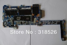 laptop motherboard for HP 5330M 650403-001 mainboard with 90days warranty AND 100% fully test