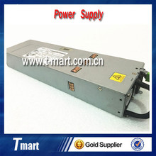High quality server power supply for DS1200-3-002 1200W, fully tested&working well