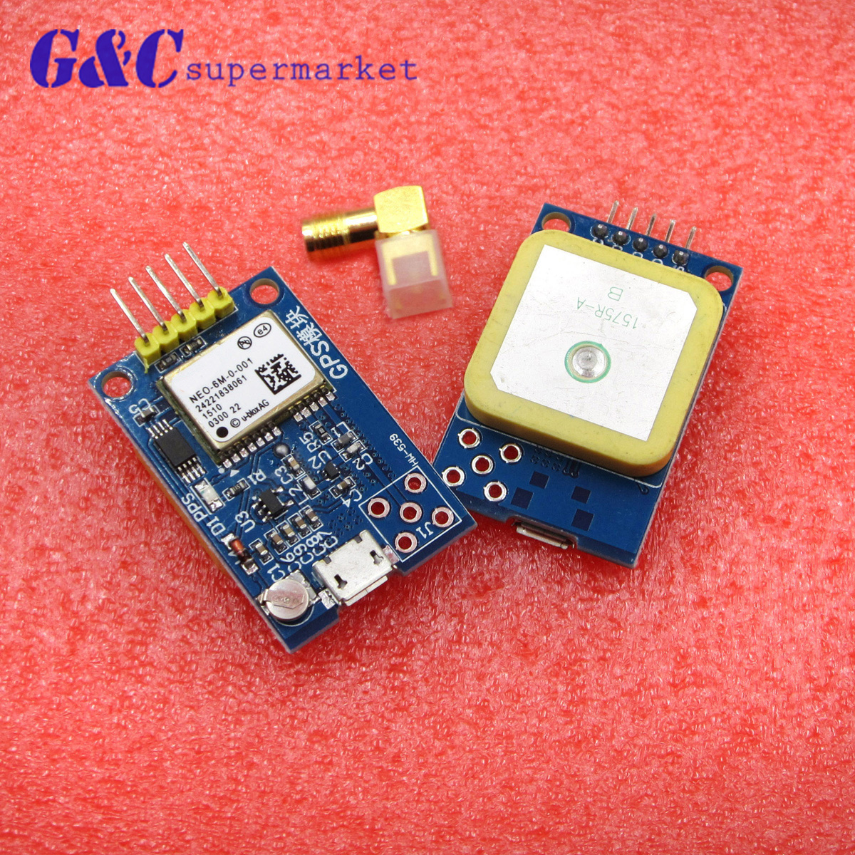Lm675 Lm1875t Tda2030 Tda2030a Audio Power Amplifier Pcb Board Diy In Ac Current Source Application General Purpose Gps Module Micro Usb Neo 6m Satellite Positioning 51 Single Chip For Stm32 Routines
