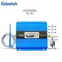 Lintratek усилитель сотовой связи gsm репитер 900 Mhz 2g бустер мобильный телефон усилитель сигнала усилитель интернета мини усилитель звука сотовой...