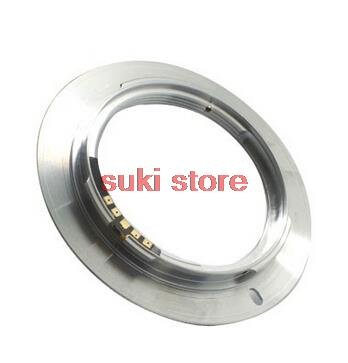 AF Confirm Non-autofocus Silver Lens Adapter Suit For M42 To For Sony Alpha Minolta MA Camera A77II A99 A65 A77 A900 A55 D7D