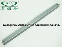 Compatible copier cleaning blade, strong packing, for use in IR2016/ 2018/ 2020 from China