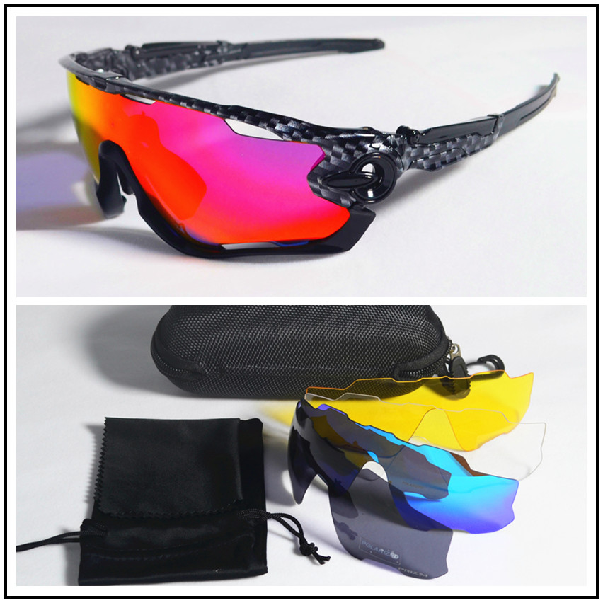 Polarized Cycling Sunglasses Men Outdoor Sport Bike Glasses Bicycle Sunglasses Cycling Glasses Cycling Eyewear gafas ciclismo