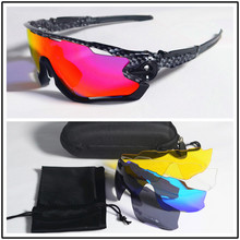 6c669554c4 Polarized Cycling Sunglasses Men Outdoor Sport Bike Glasses Bicycle  Sunglasses Cycling Glasses Cycling Eyewear gafas ciclismo