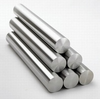 Diameter 13mm Stainless Steel Bar Round Stainless Steel Rod Suppliers Length 500 Mm