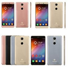Новый KingZone S20 3 г 5.5 дюймов смартфон Android 6.0 1.3 ГГц 4 ядра телефона 1 ГБ + 16 ГБ телефон touch ID Горячие 17Oct25 Прямая поставка F