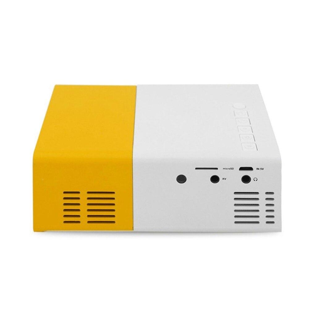 ZN872101-C-14-1