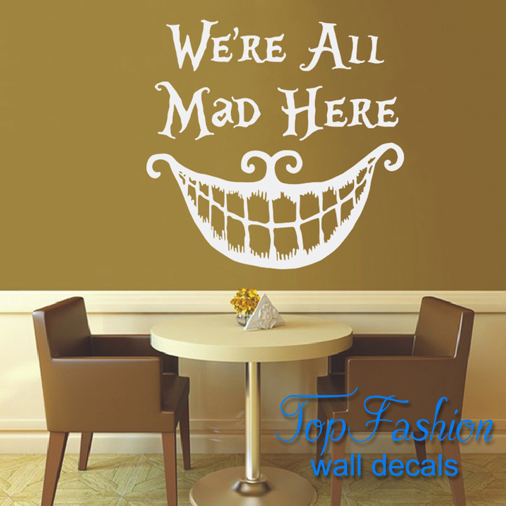 Dorable All Of Me Loves All Of You Wall Decor Picture Collection ...
