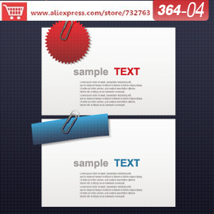 364 04 Business Card Template For Unique Visiting Card Business Card