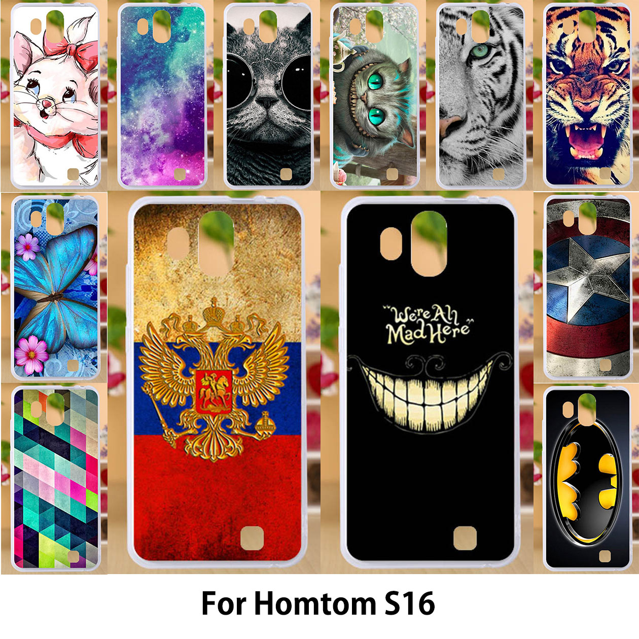 Half-wrapped Case Yinuoda Old Musical Note Novelty Fundas Phone Case Cover For Apple Iphone 8 7 6 6s Plus X Xs Max 5 5s Se Xr Cover High Quality And Low Overhead