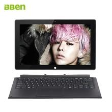 CHINA nice 11 6 Tablet PC 512GB Windows8 Tablet Computer Dual Core Dual Camera External 4G