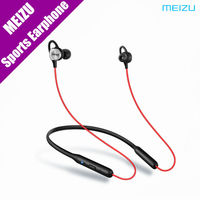 Original Meizu EP52 Sports Bluetooth Earphones Bass Music Wireless Earphone IPX5 Waterproof With Hall Effect Sensor