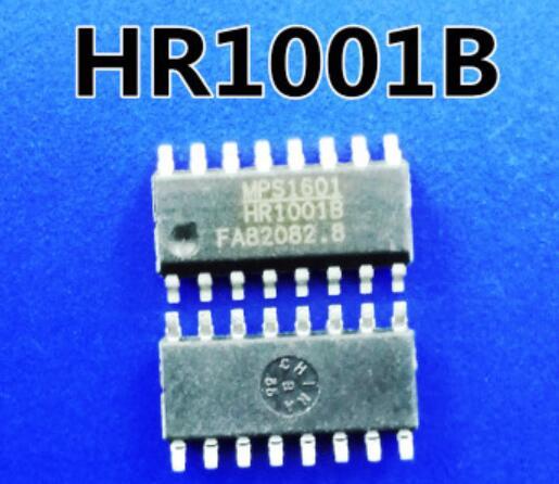 10 Pcs HR1001B  Sop