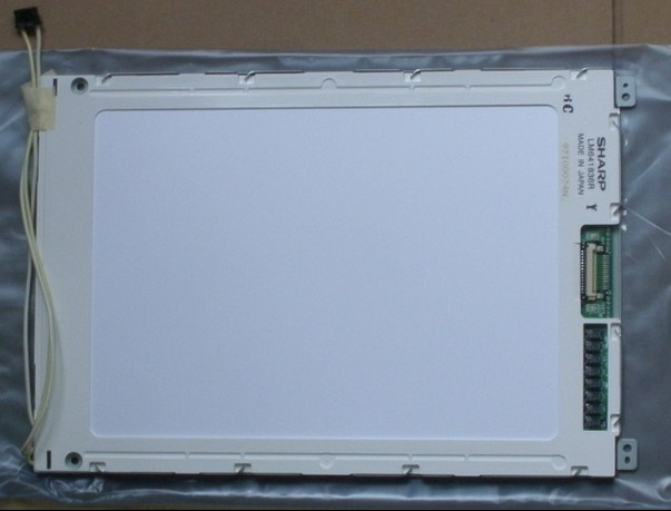 LM64K103  ECM-A0521  AA1006321005-0809  EDTCB03Q1F   LCD display