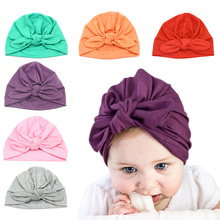 549d9a3e8 Buy cute indian baby and get free shipping on AliExpress.com