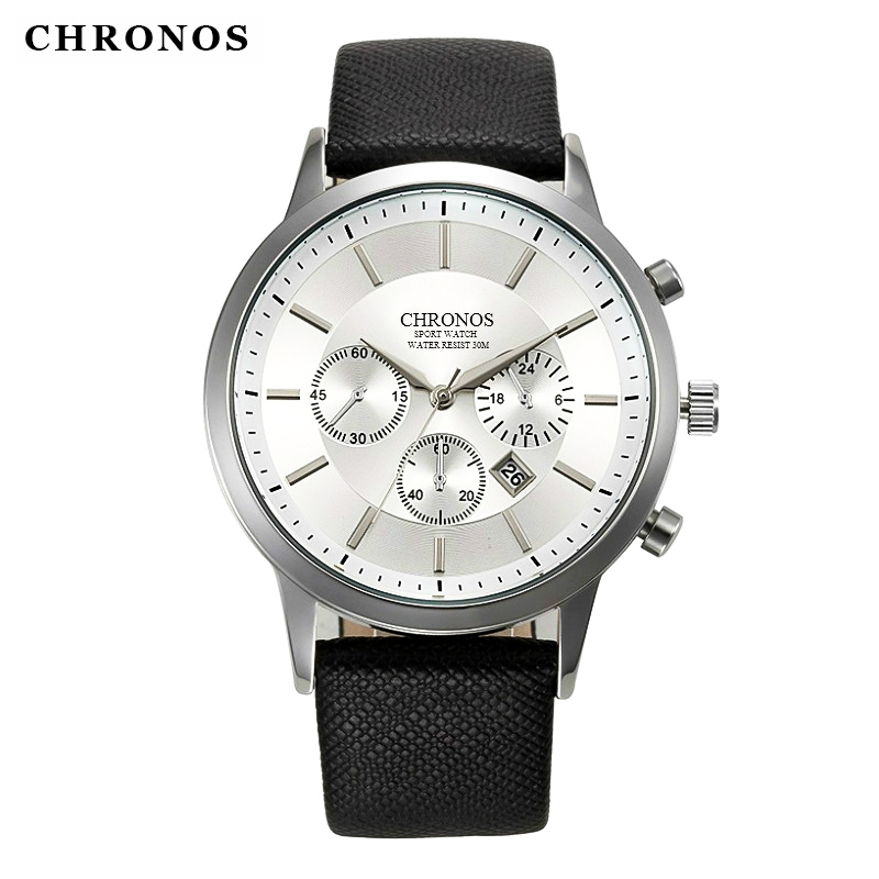 Image result for watch chronos