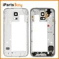 IPartsBuy для Samsung Galaxy S5 Neo/G903 Мобильный Телефон Среднего Рамка Рамка