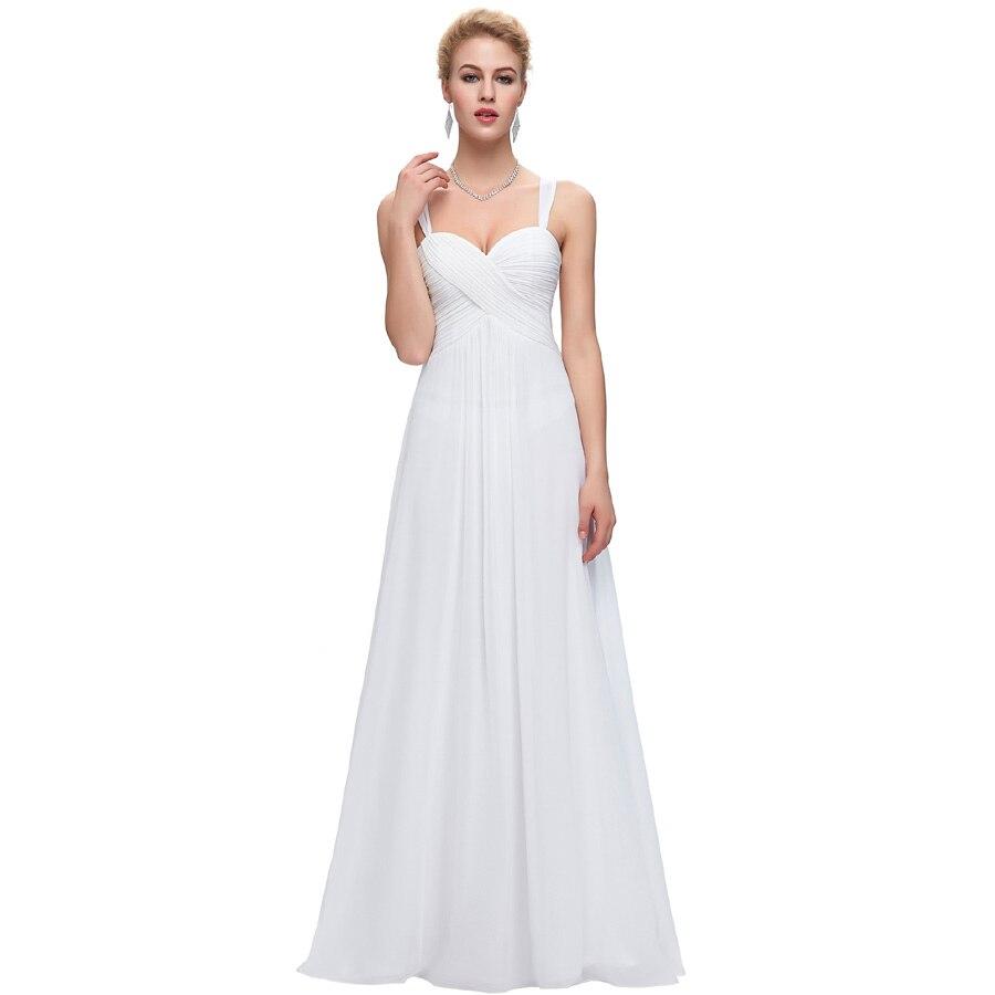 uzun abiye elbise askılı modeli,abiye elbise,uzun abiyeler,gece elbisesi,mezuniyet elbisesi
