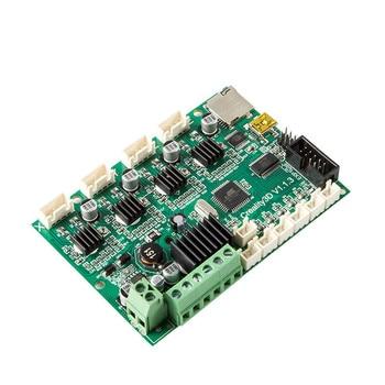 1pcs Ender-3 Main board Original motherboard 1284P for Creality Ender-3 / 3S 3D printer