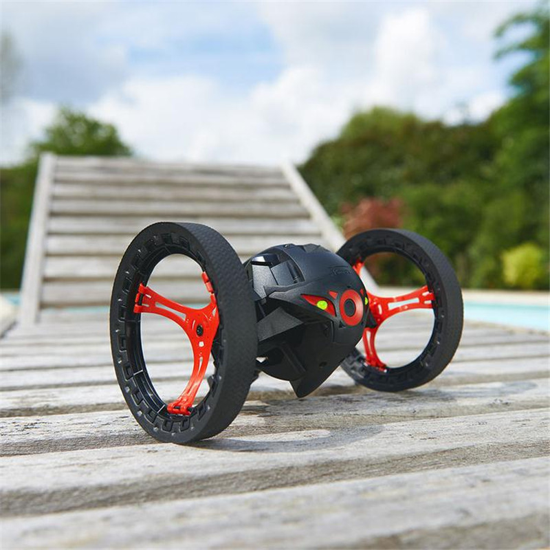 New-Funny-RC-Car-4CH-24GHz-Jumping-Sumo-Bounce-Car-Flexible-Wheels-Remote-Control-Robot-Car-Toys-For-Children-Kids-Gift-1