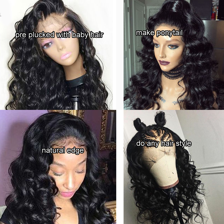 Virgo-Loose-Wave-Lace-Front-Human-Hair-Wigs-For-Black-Women-Pre-Plucked-With-Baby-Hair (1)