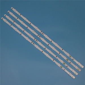 Image 1 - 7โคมไฟLED BacklightสำหรับSamsung UE32H5000AK UE32H5005AK UE32H5020AK UE32H5030AW UE32H5040AKบาร์ชุดโทรทัศน์LED Band