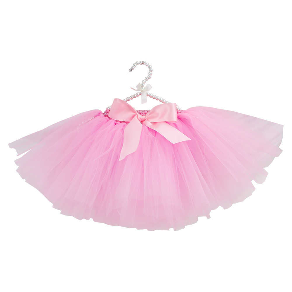 Detail Feedback Questions About Baby Toddlers Birthday Party Tutu