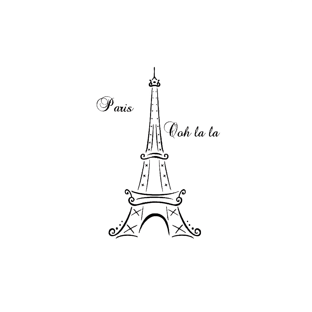 Lala from paris france can consult