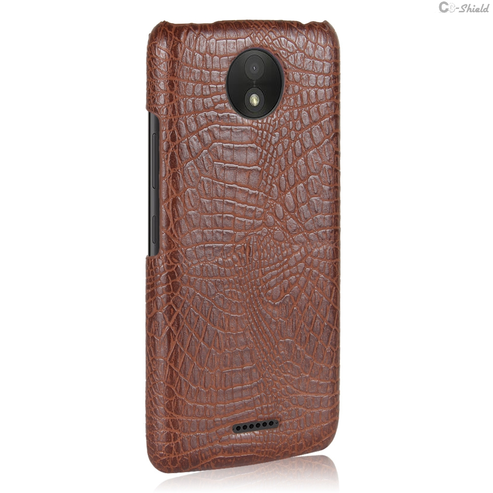 Чехол для Motorola Moto C 1 двойной XT1755 XT1754 XT1757 телефон бампер Встроенная чехол для Моток XT1750 XT1758 XT1756 жесткий PC Рамка