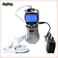 Tens.Weight Loss Body Wrap Acupuncture Digital Therapy Machine Massager. Electronic Pulse Health Care Equipment