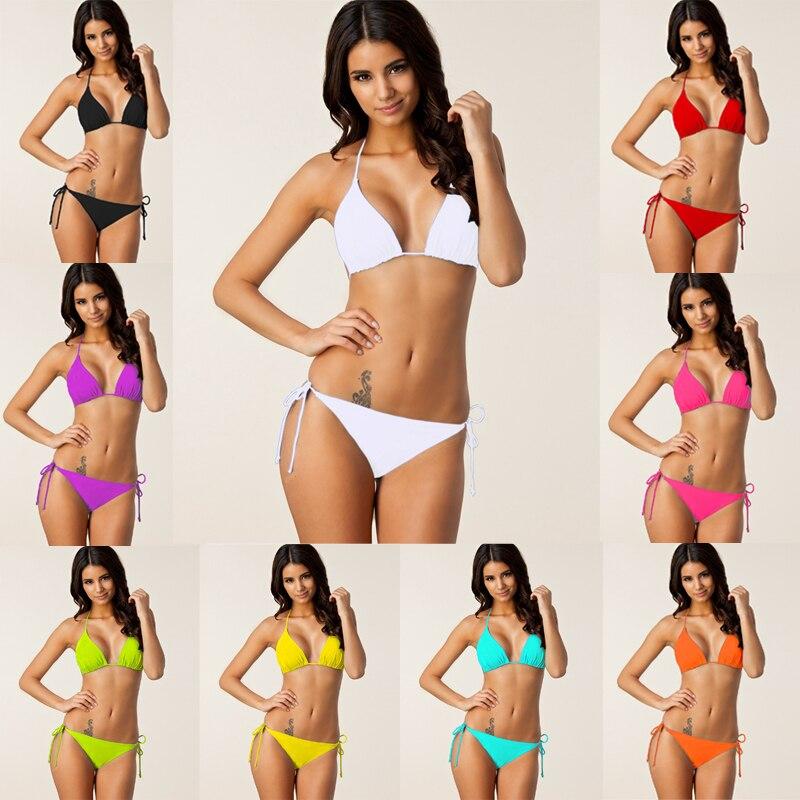 Aishwarya rai nude hd photos