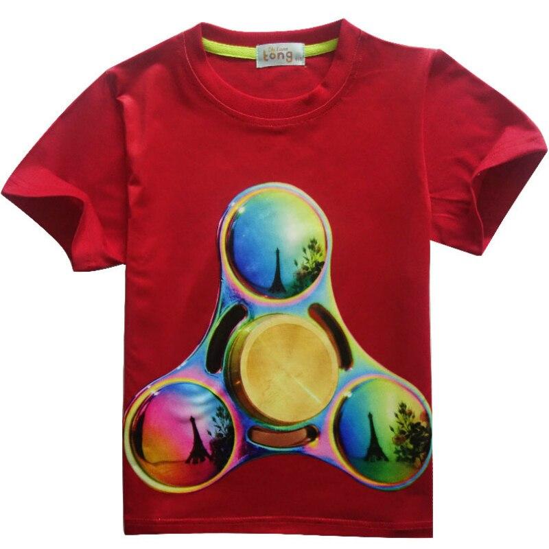 2017-Hot-Fidget-Spinner-Pattern-Children-Clothes-Kids-Boys-Girl-T-Shirt-Cotton-Boys-Top-Tees-T-Shirt-Child-Gift-Hand-Spinner-4