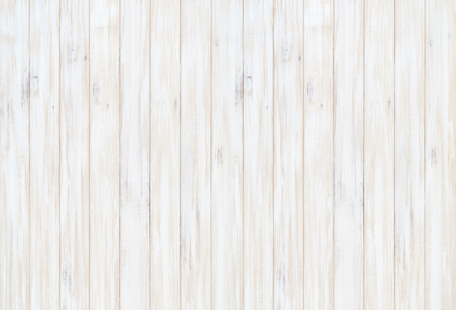 Wooden Texture Light Wood Background Wood Photography Backdrop