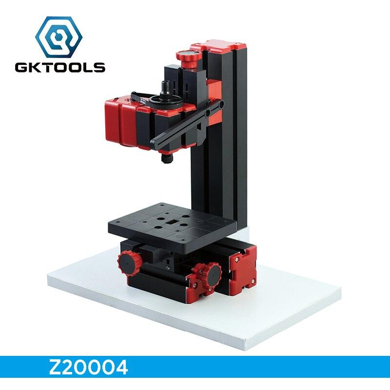 Z20004 DIY 24W Basic Mini Drilling,24W 20,000r/min, Standardized children education,BEST Gift