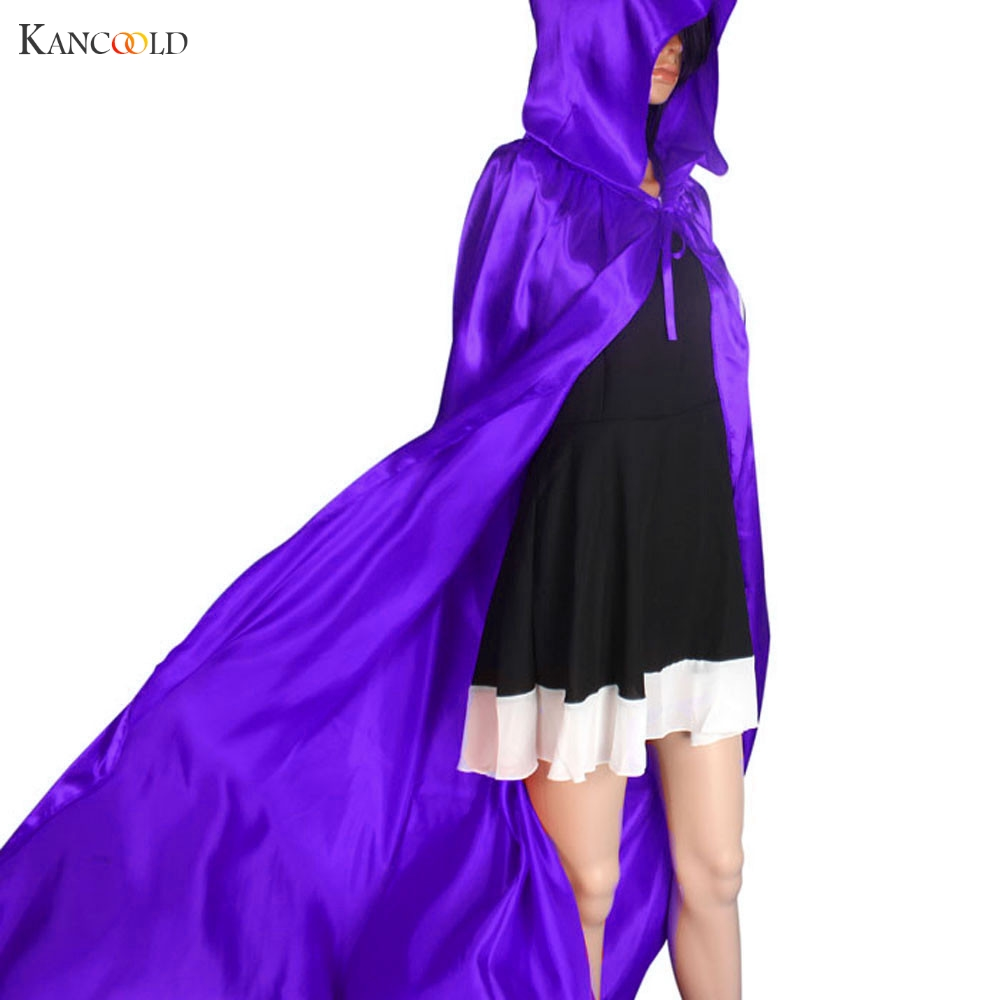 Online Get Cheap Costumes Wizard -Aliexpress.com | Alibaba Group