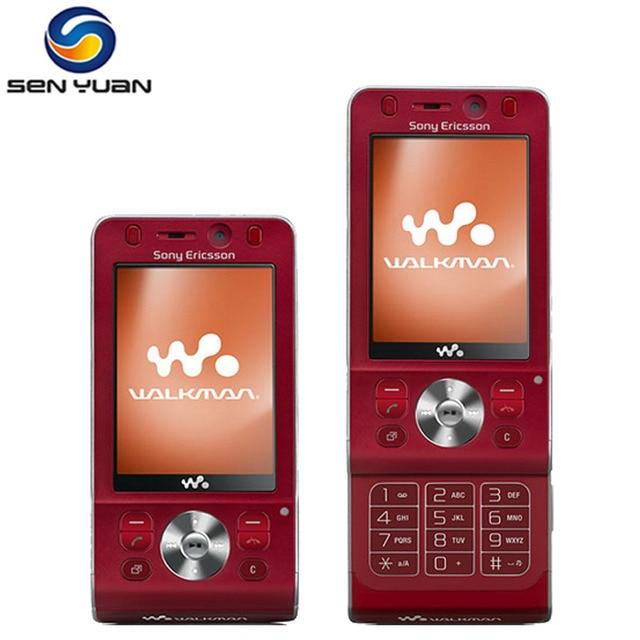 sony ericsson walkman mobile phone manual professional user manual rh justusermanual today M2 Memory Card Sony Ericsson Walkman Cell Phone Sony Ericsson Flip Phone Manual