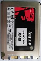 NEW 256GB SSD 1 8 MicroSATA FOR HP 2740p 2730p 2530p 2540p IBM X300 X301 T400S