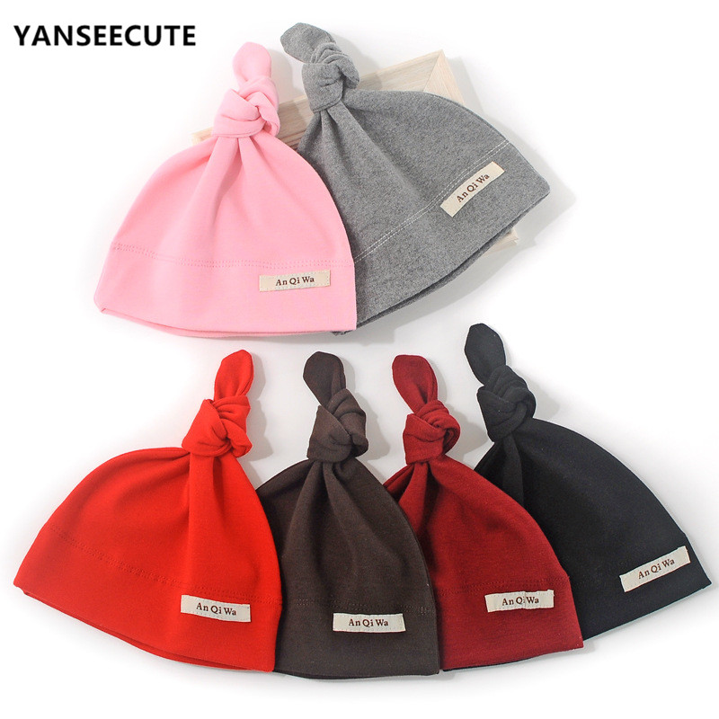 Accessories Reliable Baby Hat Girl Baby Cap Children Hats For Boys Kids Hats For Newborn Babies Cap For Newborns 2pcs/lot Aaqw-aa58-2p Sale Price Hats & Caps