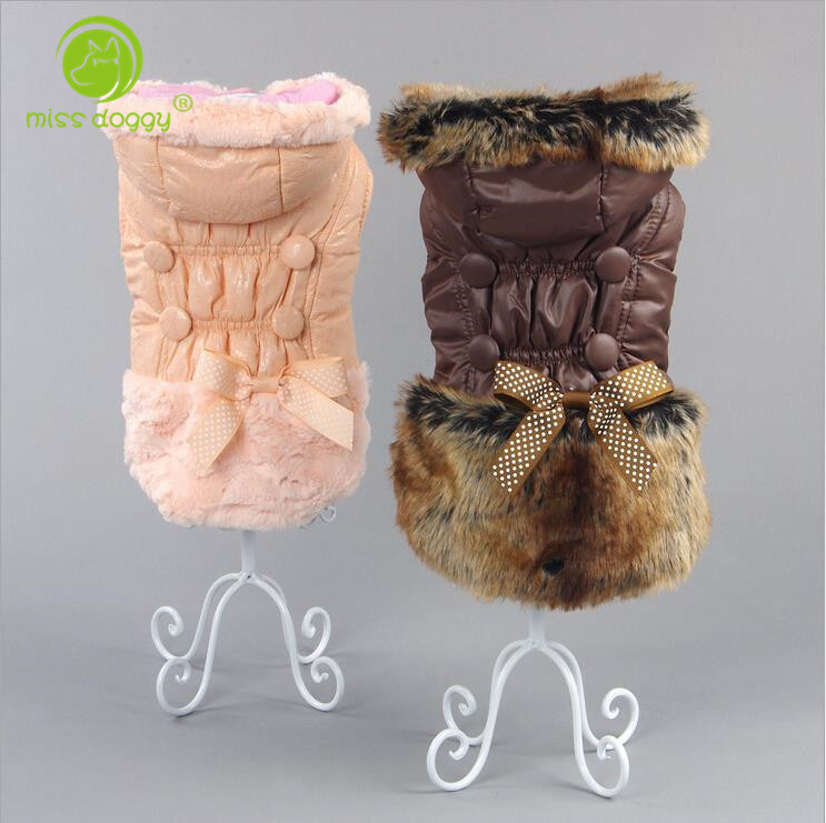 Free Shipping Chicdog Dog Clothes Winter,Clothing For dogs,Pet Clothing Dog Sweater Pet Jacket Coat Dog Apparel Chihuahua Poodle