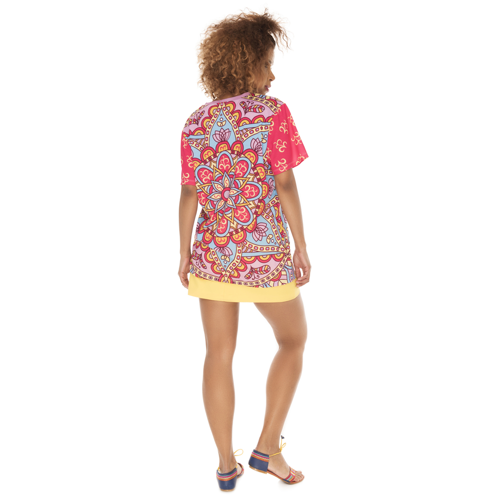 46193 mandala pink and yellow m (3)