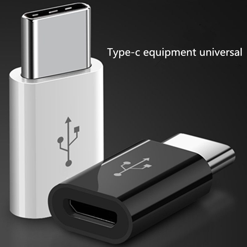 Style; Cooltoday Micro Usb Otg Adapter With Keychain Micro Male To Usb 3.0 Female Converter For Android Samsung Galaxy Xiaomi Tablet Pc Fashionable In
