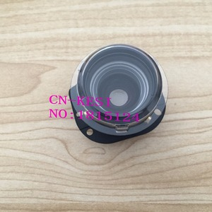 Image 5 - 100% NEW Original Projector Zoom Lens For ViewSonic PJD5111 / PJD5112 / PJD5132 / PJD5134;ACER X1261 / X1173 / X1273 Projectors
