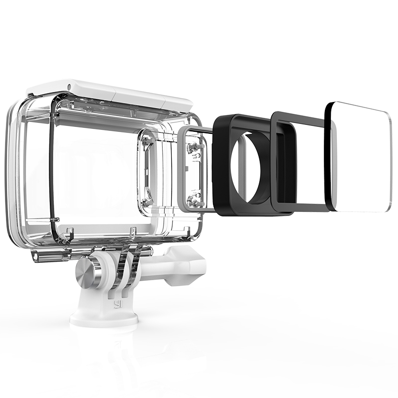 YI Waterproof Camera Case-18