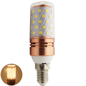 LED Lamp E14 LED Bulb