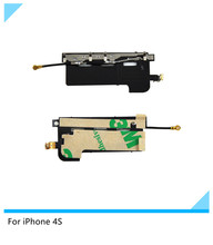Repair parts WiFi Antenna For iphone 4S Antenna sheet flex cable Replacement