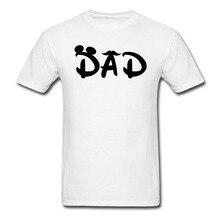 72627987 Funny T Shirt Mom And Dad Family Mickey Minnie Head Disny Grandma Grandpa Brother  Sister Family